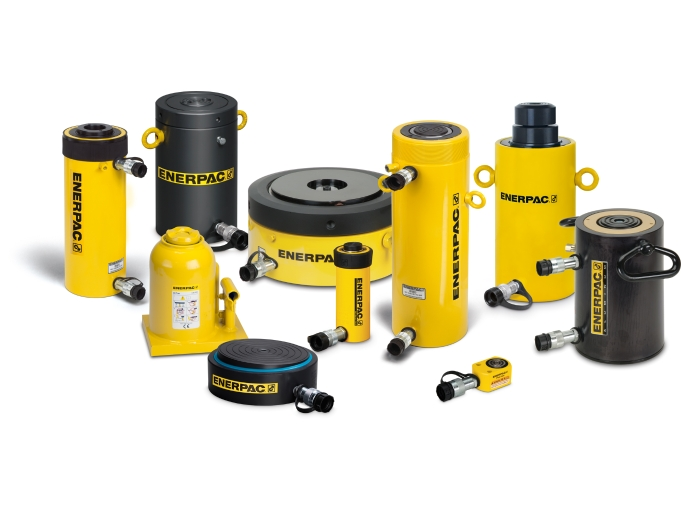 enerpac-solutions